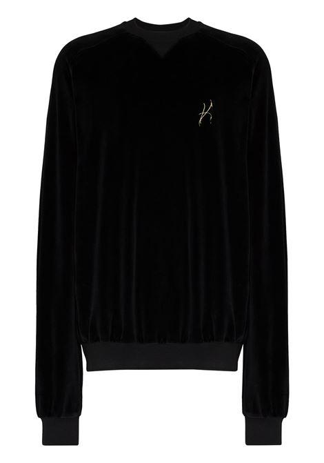 Oversize sweatshirt HAIDER ACKERMANN | Sweatshirts | 2043808E221099
