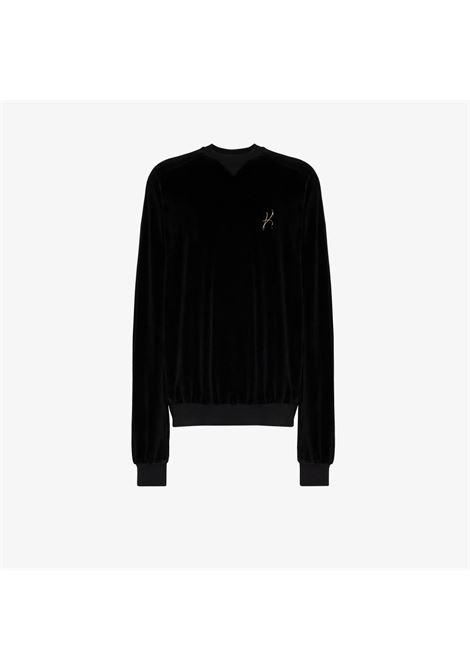 Oversize sweatshirt HAIDER ACKERMANN | 2043808E221099