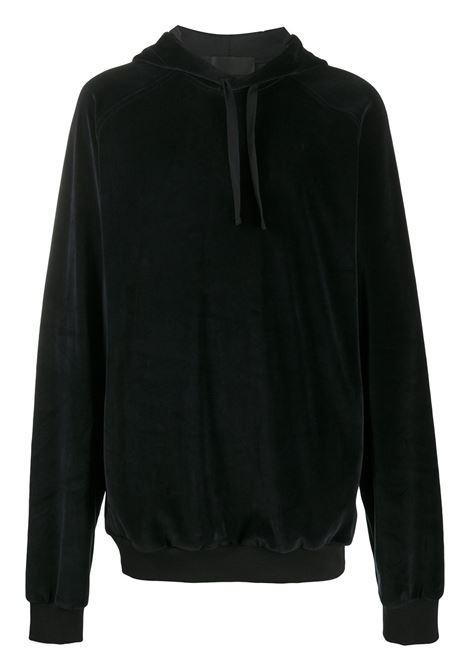 HAIDER ACKERMANN HAIDER ACKERMANN | Sweatshirts | 2043812E221099
