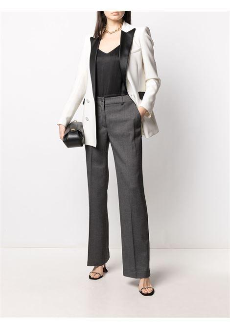 Pantaloni a gamba dritta Donna HEBE STUDIO | H202LVPNMSPSP