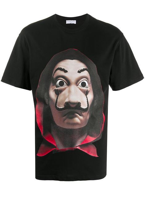 IH NOM UH NIT IH NOM UH NIT | T-shirt | NUW20277009