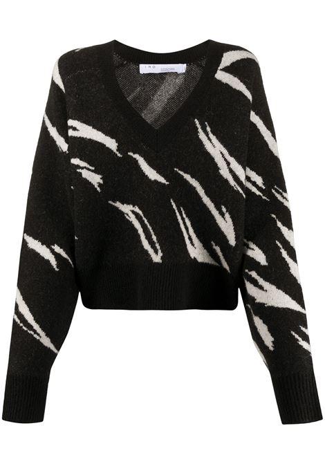 IRO IRO | Sweaters | 20WWM12LUNDYBLA04