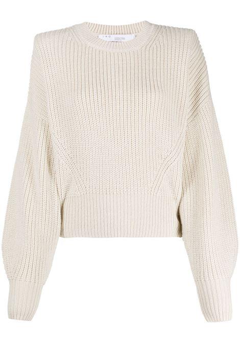 IRO IRO | Sweaters | 20WWM12MINDWHI11