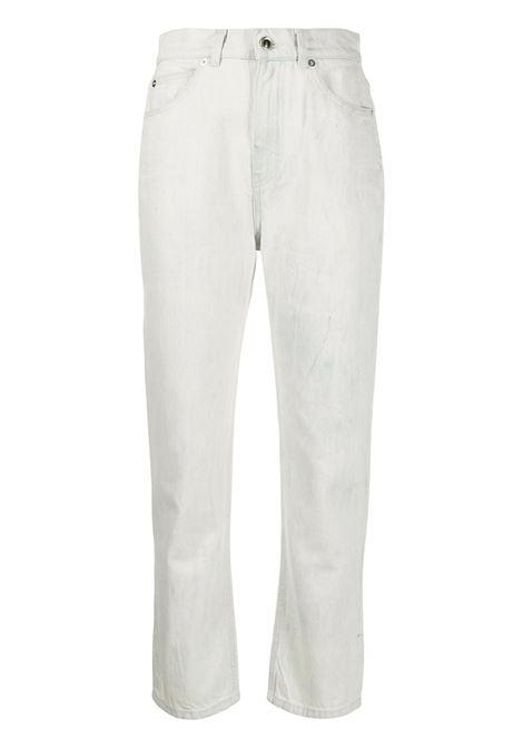 IRO IRO | Jeans | 20WWM22TEGAZABLU05