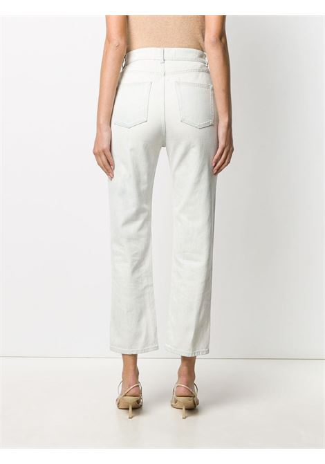 Jeans Maya Donna IRO | 20WWM22TEGAZABLU05