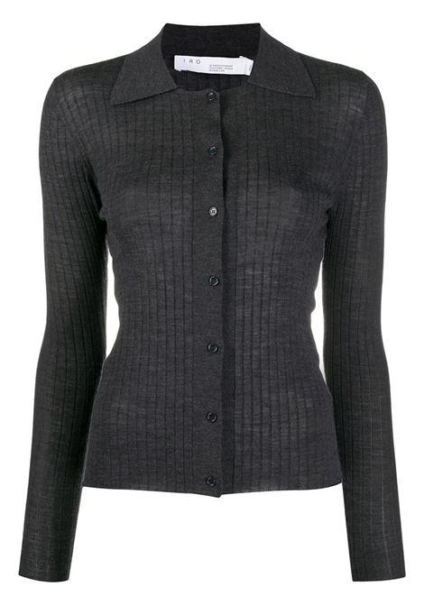 IRO IRO | Sweaters | 20WWP12TIANAKGRY03