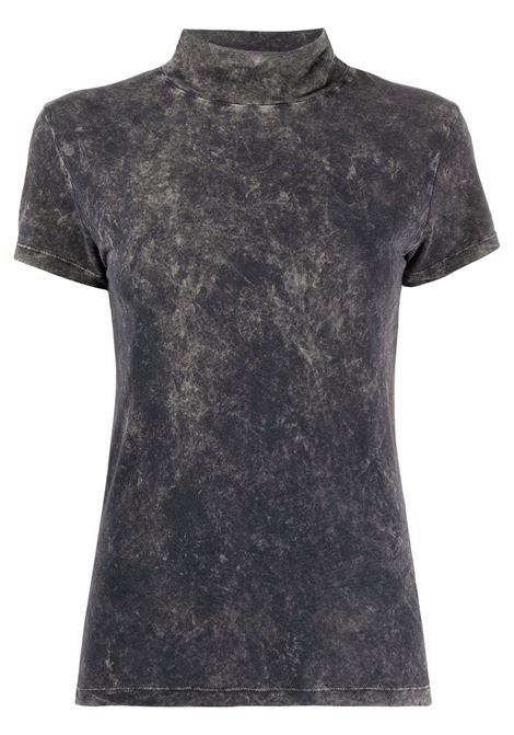 IRO IRO   T-shirt   20WWP19COLYNEBLA04