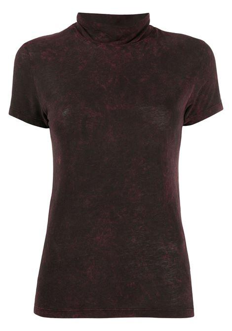 IRO IRO | T-shirt | 20WWP19COLYNEBLA32