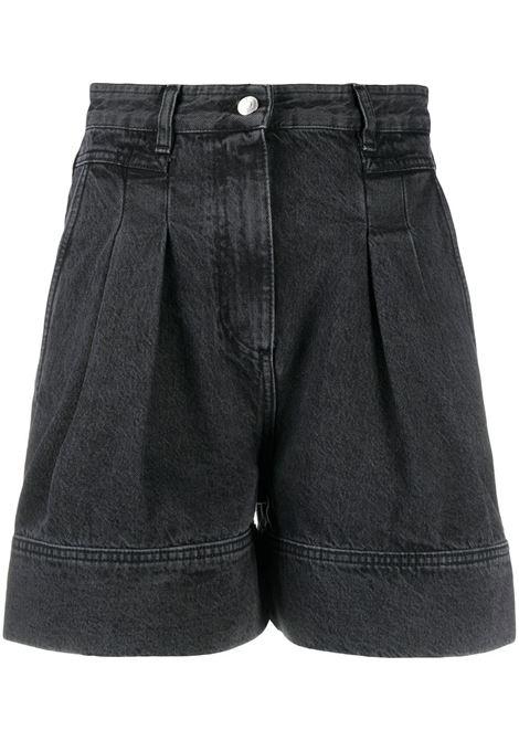 IRO IRO | Shorts | 20WWP30TRYFINBLA20