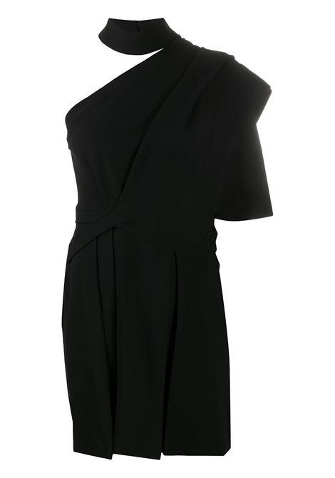 IRO IRO | Dresses | 20WWP33FUNDIBLA01