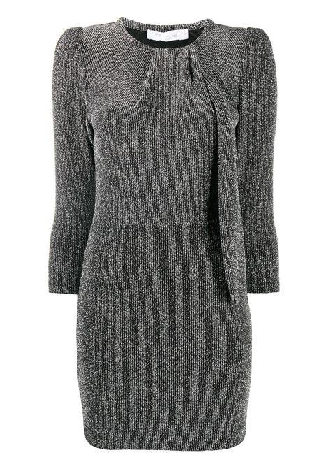 IRO IRO | Dresses | 20WWP33PERKBLA01
