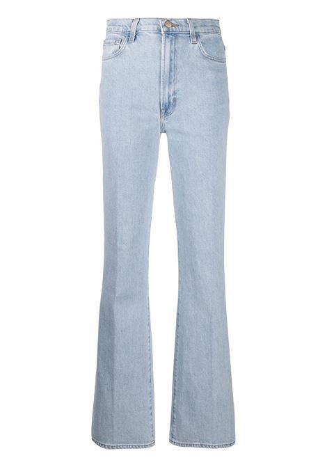 Jeans dritti J BRAND | Jeans | JB002774BJ45326