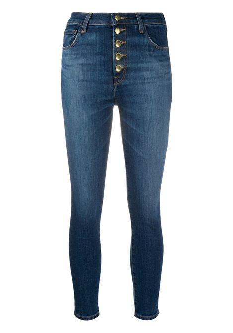 J BRAND J BRAND | Jeans | JB002944J44416