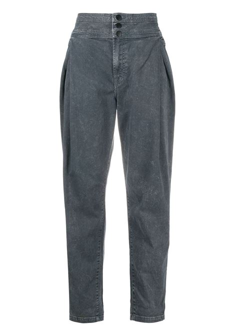 J BRAND J BRAND | Jeans | JB002961J05020
