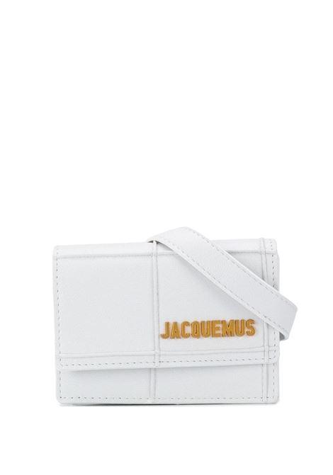 JACQUEMUS JACQUEMUS | Borse mini | 203AC27203308100