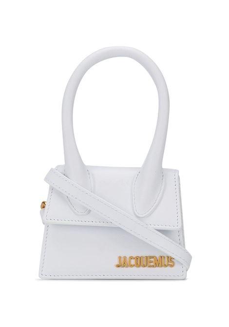 JACQUEMUS JACQUEMUS | Borse mini | 203BA01203300100