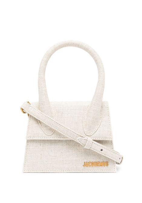 JACQUEMUS JACQUEMUS | Mini bags | 203BA02203124140