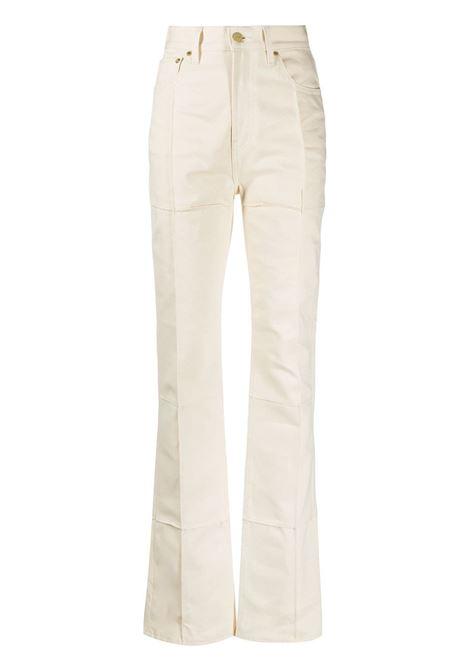 JACQUEMUS JACQUEMUS | Jeans | 203DE02203138120