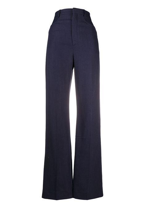 JACQUEMUS JACQUEMUS | Trousers | 203PA01203124380