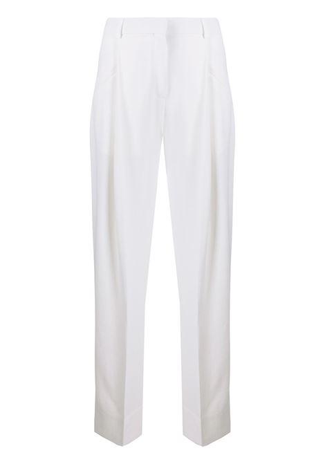 JACQUEMUS JACQUEMUS | Trousers | 203PA03203120110