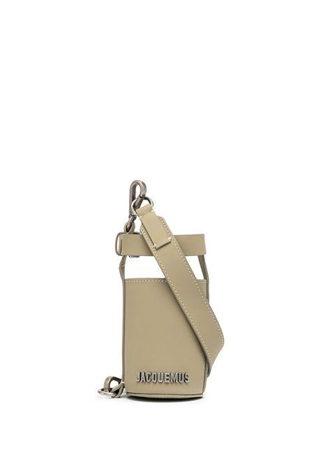 JACQUEMUS JACQUEMUS | Crossbody bags | 203SL08203313640