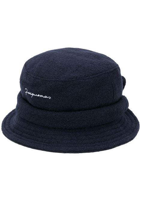 JACQUEMUS JACQUEMUS | Hats | 206AC03206512380