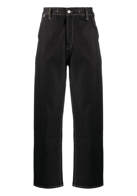 JACQUEMUS JACQUEMUS | Jeans | 206DE01206137390