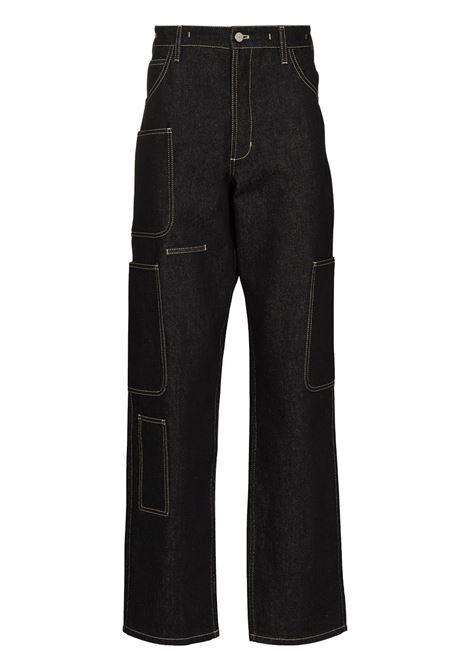 JACQUEMUS JACQUEMUS | Jeans | 206DE02206137390