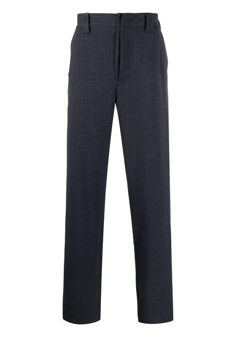 Pantaloni a vita alta JACQUEMUS | Pantaloni | 206PA02206120390