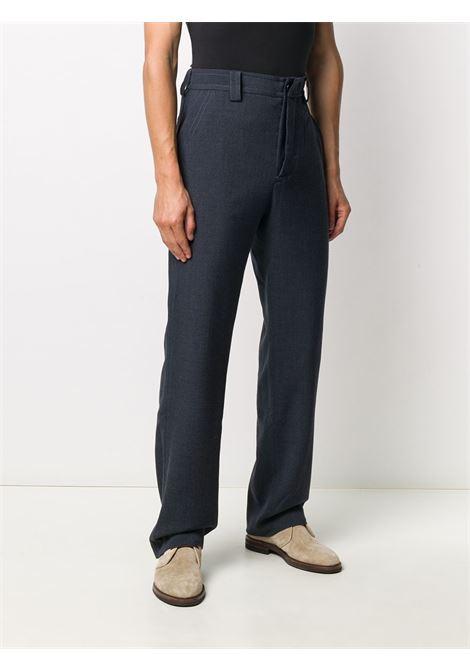 Pantaloni a vita alta Uomo JACQUEMUS | 206PA02206120390
