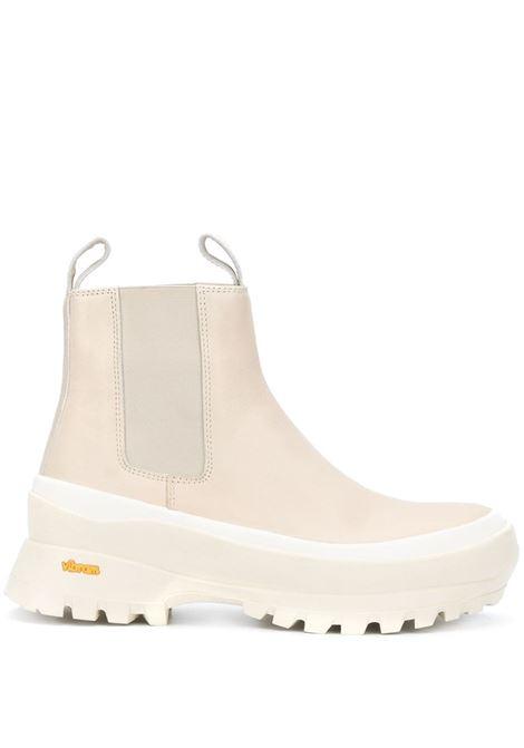 JIL SANDER JIL SANDER | Boots | JP33010A101