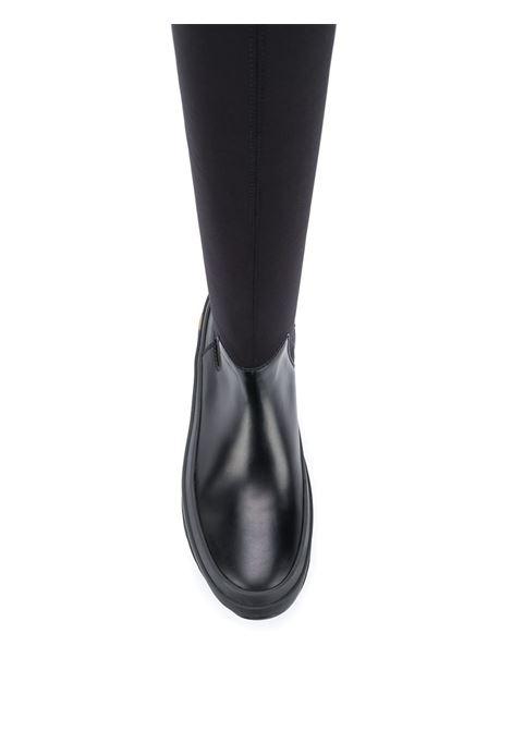 Knee high boots JIL SANDER   JP35062A001
