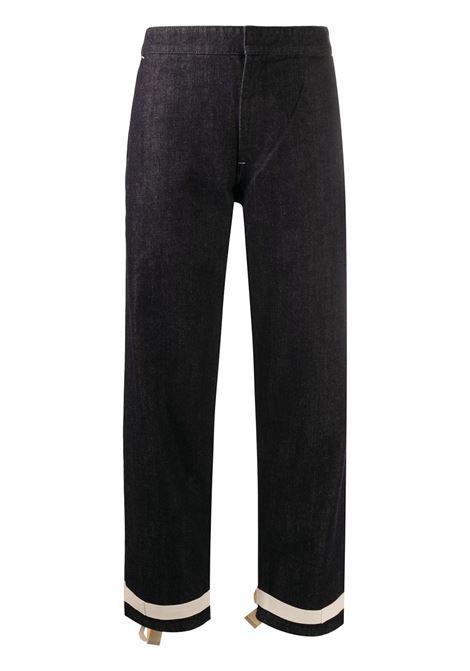 JIL SANDER JIL SANDER | Jeans | JPPR663131405