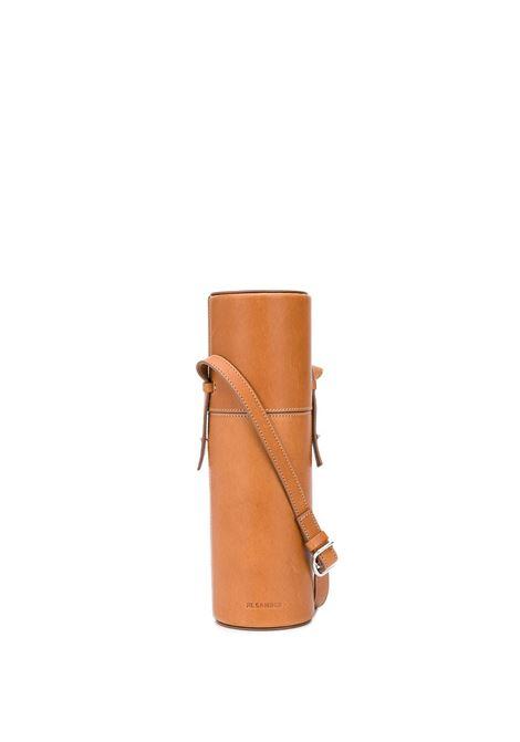 JIL SANDER JIL SANDER | Crossbody bags | JPPR840002221
