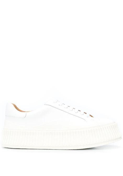 JIL SANDER JIL SANDER | Sneakers | JS32108A100