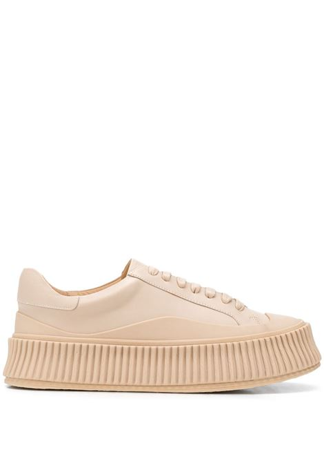 JIL SANDER JIL SANDER | Sneakers | JS32108A240