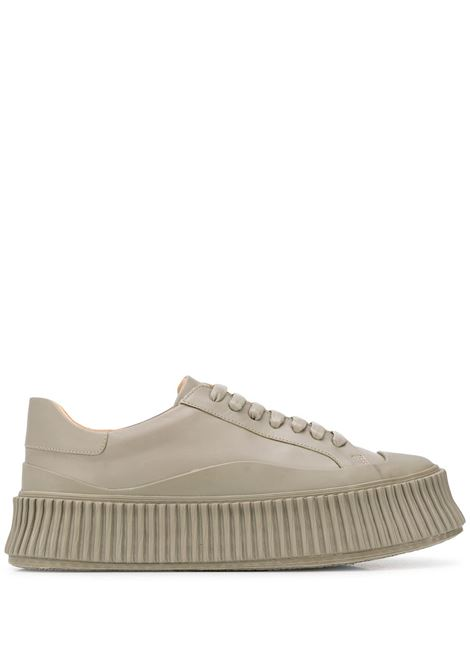 JIL SANDER JIL SANDER | Sneakers | JS32108A426