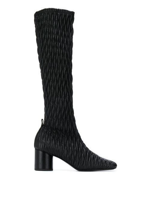 JIL SANDER JIL SANDER | Stivali | JS35015A001