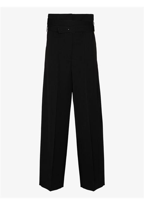 Pantalone noriyuki JIL SANDER | Pantaloni | JSPR300400001