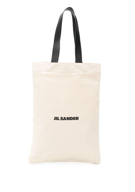 JIL SANDER JIL SANDER | Shoulder bags | JSPR852457102