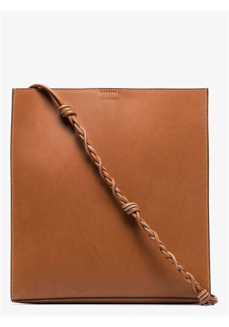 JIL SANDER JIL SANDER | Crossbody bags | JSPR853172227