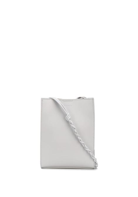 Crossbody small tangle bag JIL SANDER | Crossbody bags | JSPR853173056