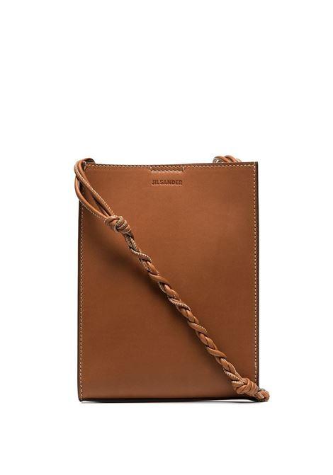 JIL SANDER JIL SANDER | Crossbody bags | JSPR853173227