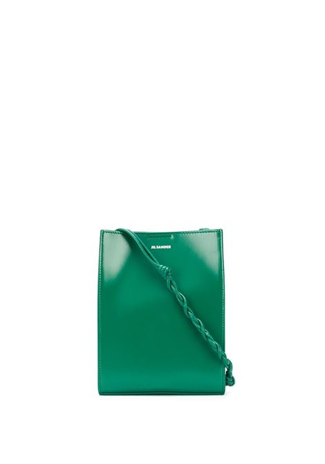 JIL SANDER JIL SANDER | Crossbody bags | JSPR853173320