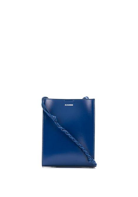 JIL SANDER JIL SANDER | Crossbody bags | JSPR853173425