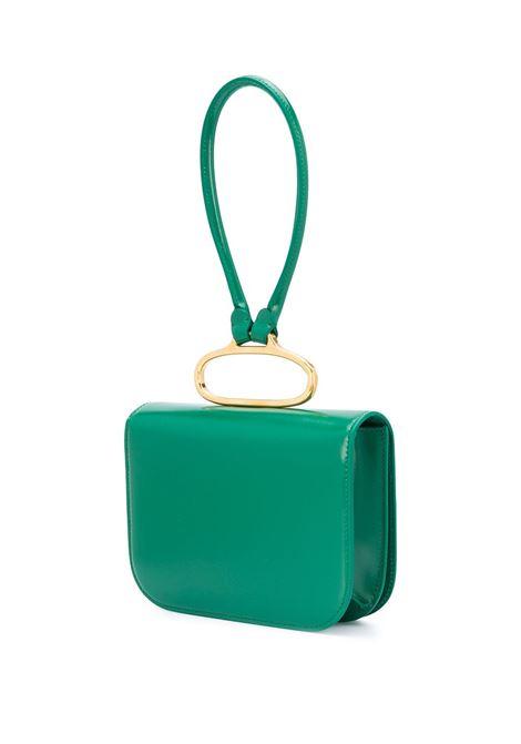 Top handle handbag JIL SANDER   JSPR856450320