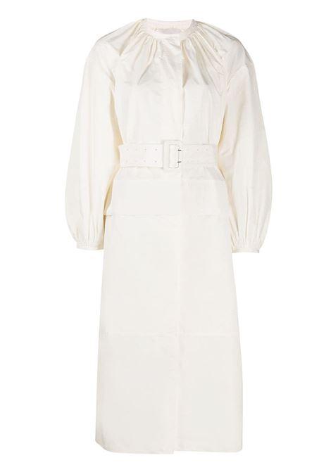 JIL SANDER JIL SANDER | Dresses | JSWR505476104