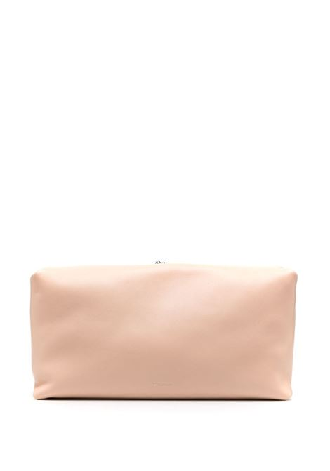 Clutch bag JIL SANDER | Clutch bags | JSWR856465680