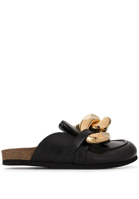 JW ANDERSON JW ANDERSON | Mules | AN35004A12020999