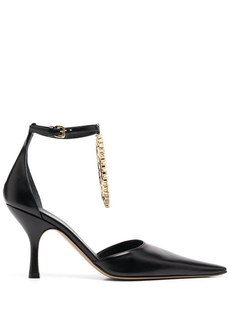 JW ANDERSON JW ANDERSON | Pumps | AN35204A12130999